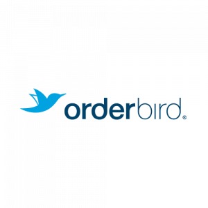 getitdone-firmenkunden-orderbird