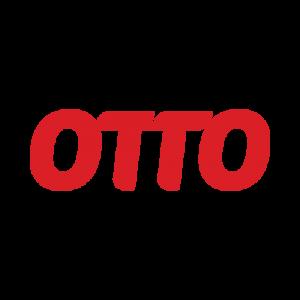 getitdone-firmenkunden-otto