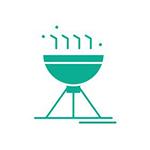 getitdone-grillmontage-grillaufbau