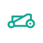 getitdone-lawn-mower-robot