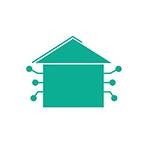 getitdone-smart-home