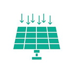 getitdone-solar-installations