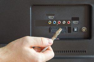 getitdone-tv-digital-einrichtung-analog-umschaltung-service