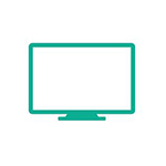 getitdone-tv-wandmontage-einrichtung