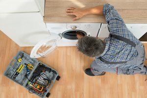 getitdone-waschmaschine-anschliessen-anschluss-service-einbau-geraet