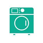 getitdone-washer-dishwasher-dryer