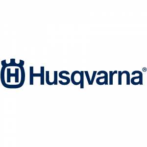 husqvarna-logo-binary-stream-software-logo-11563121290g8cj2vfry5
